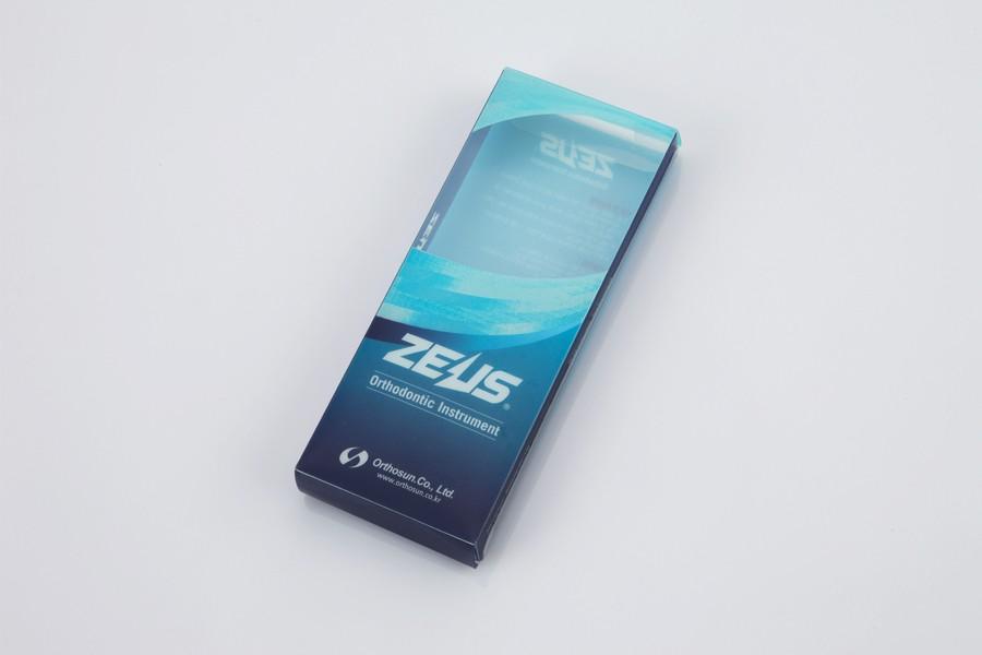 ZEUS Pliers